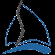 Annapolis Pain Management's Company logo