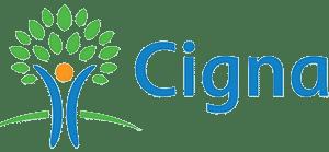 Cigna - Annapolis Pain Management