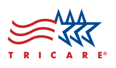 Tricare - Annapolis Pain Management