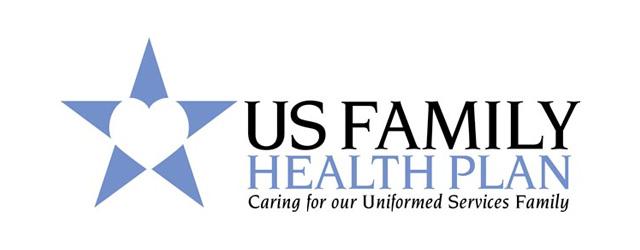 usfhp-logo