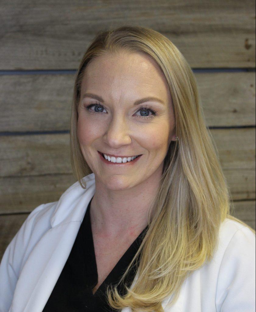 Nurse Practitioner Annapolis